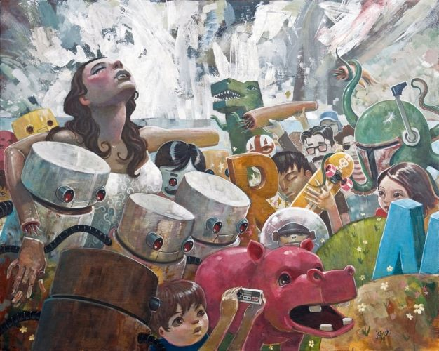 Aaron-Jasinski-part3-10