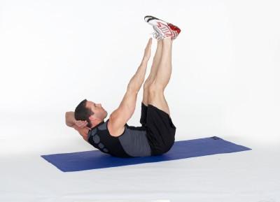 ab-exercises-13